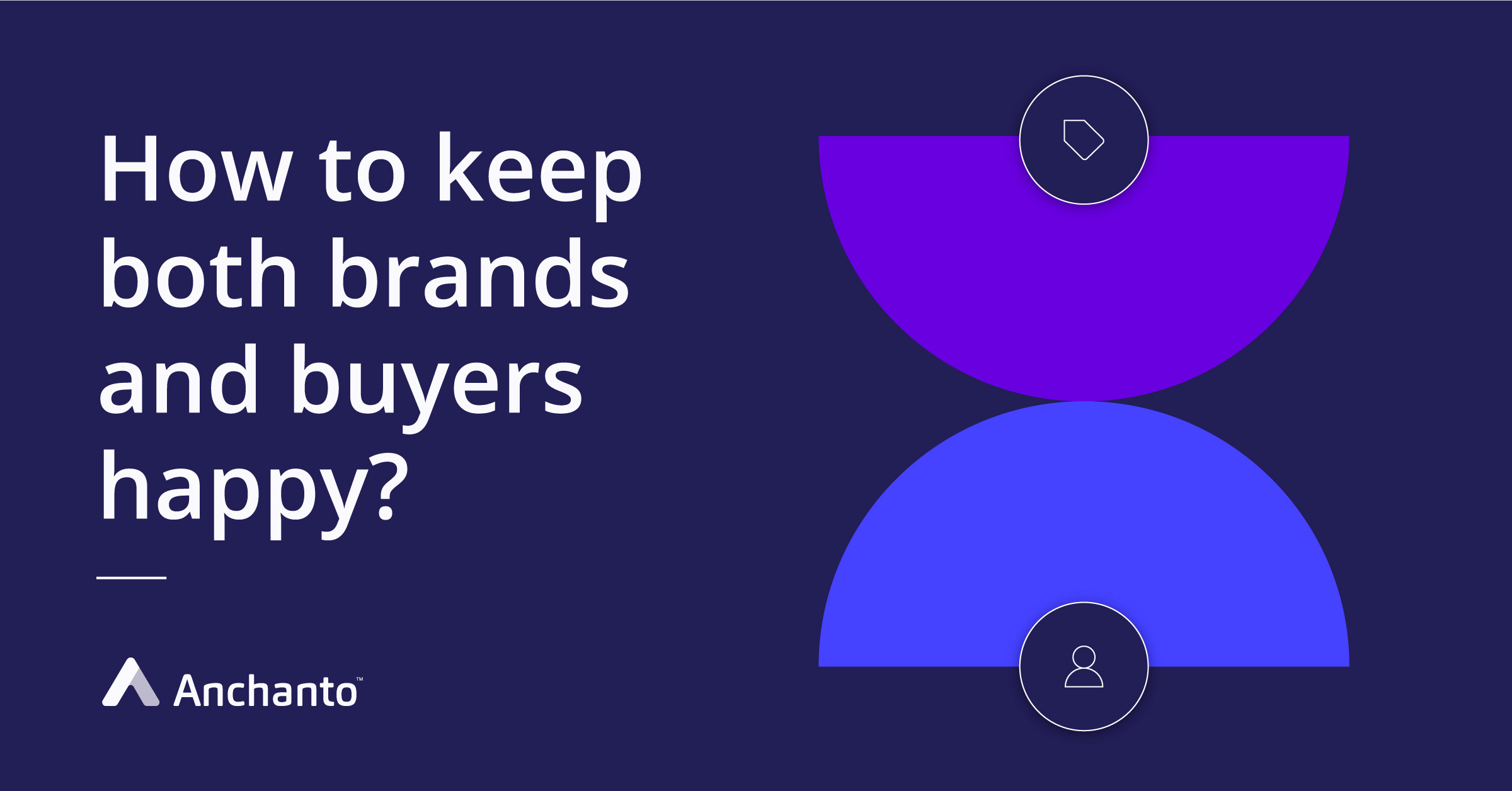 how_can_distributors_keep_both_brands_and_buyers_happy