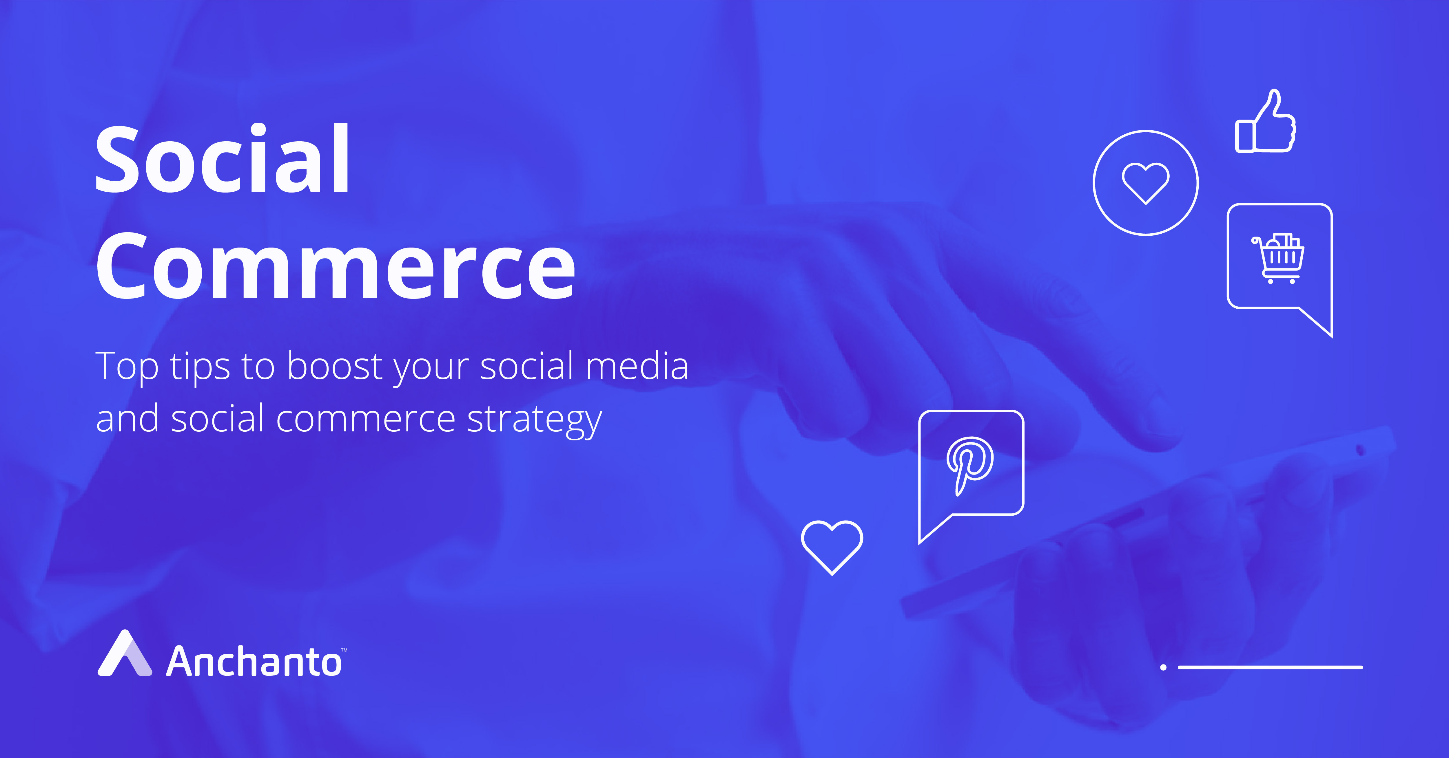 implementing_social_commerce